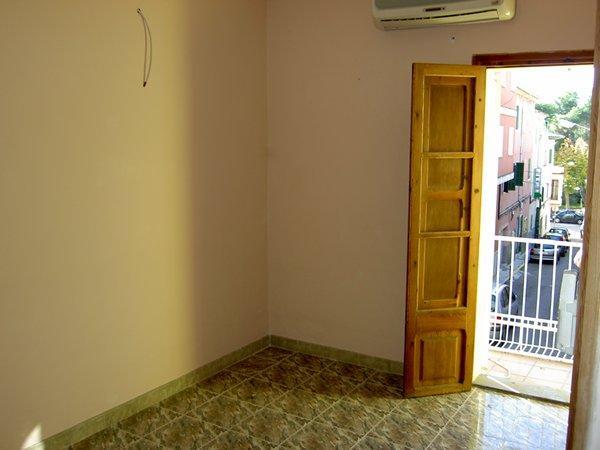 Apartamento en Inca (33489-0001) - foto1