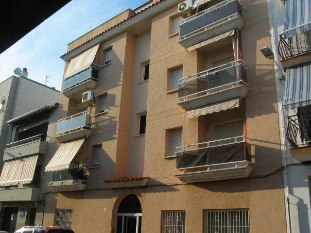 Apartamento en Sant Pere de Ribes (33494-0001) - foto0