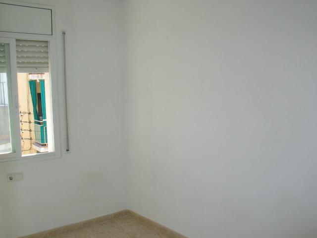 Apartamento en Sant Pere de Ribes (33494-0001) - foto5