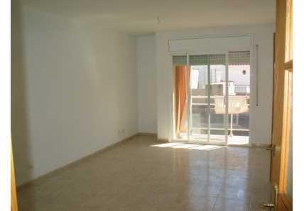 Apartamento en Sant Pere de Ribes - 0