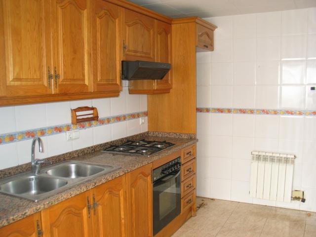 Apartamento en Sant Pere de Ribes (33494-0001) - foto7