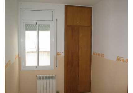 Apartamento en Sant Pere de Ribes - 1