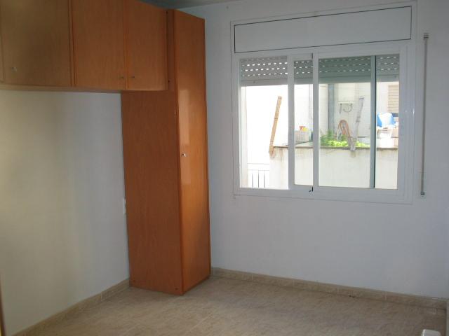 Apartamento en Sant Pere de Ribes (33494-0001) - foto3