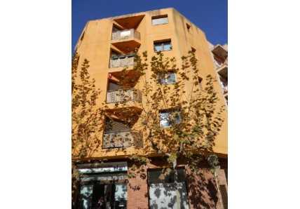 Apartamento en Cambrils (33499-0001) - foto6