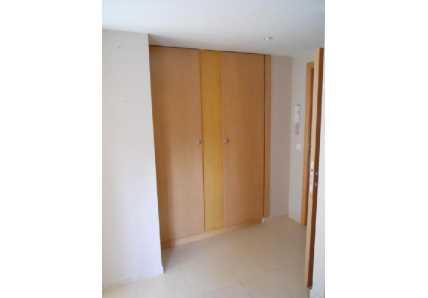 Apartamento en Cambrils - 0