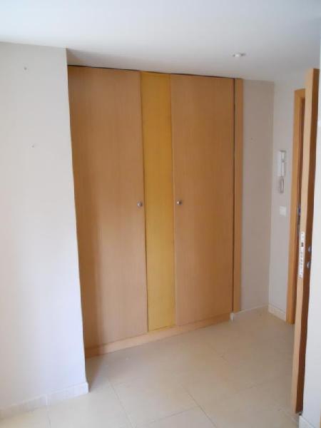 Apartamento en Cambrils (33499-0001) - foto1