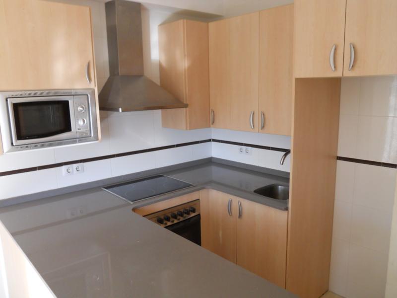 Apartamento en Cambrils (33499-0001) - foto4