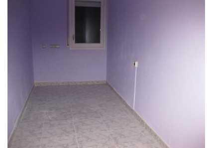 Apartamento en Vilafranca del Penedès (33501-0001) - foto8