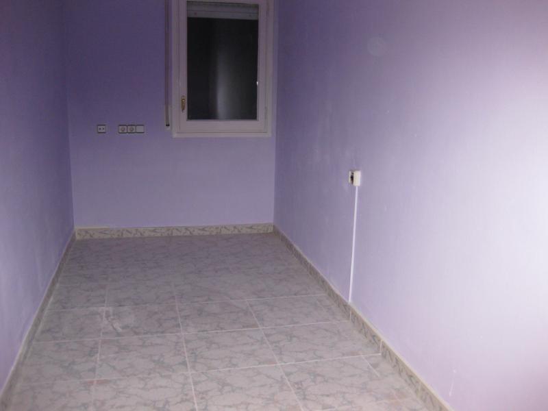 Apartamento en Vilafranca del Penedès (33501-0001) - foto0