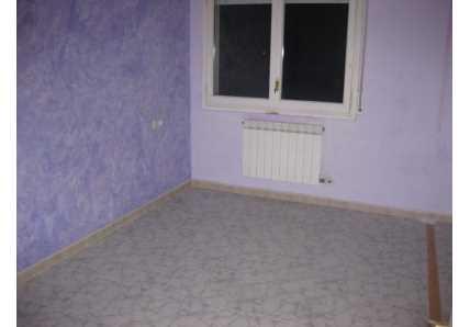 Apartamento en Vilafranca del Penedès - 1