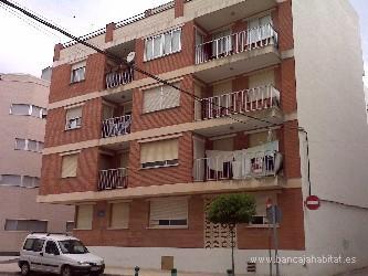 Piso en Peñíscola (33503-0001) - foto1