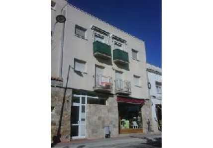 Apartamento en Llorenç del Penedès (33508-0001) - foto4