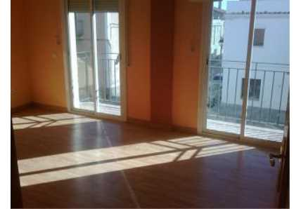 Apartamento en Llorenç del Penedès - 0