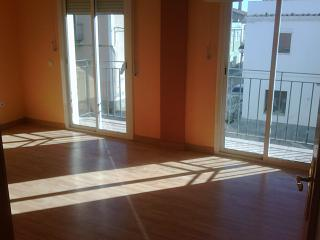 Apartamento en Llorenç del Penedès (33508-0001) - foto1