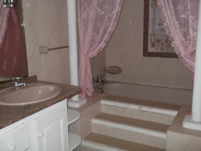 Apartamento en Arrecife (33513-0001) - foto1