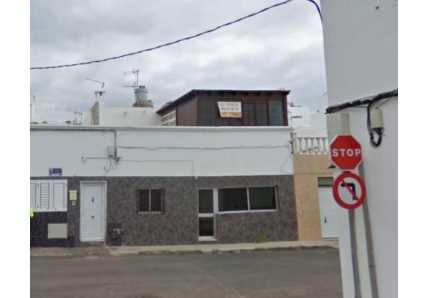 Apartamento en Arrecife (33513-0001) - foto4