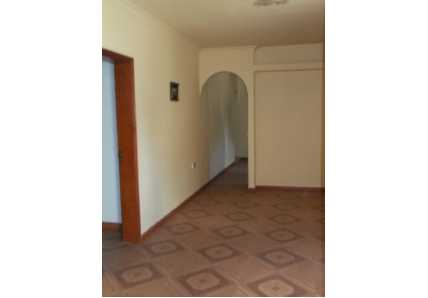 Apartamento en Arrecife - 1