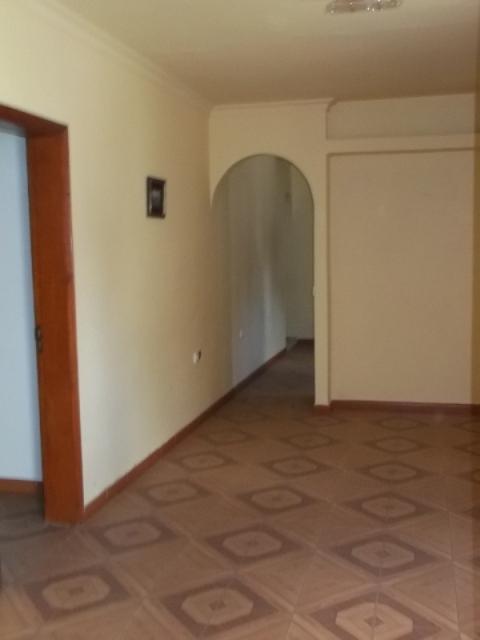 Apartamento en Arrecife (33513-0001) - foto2