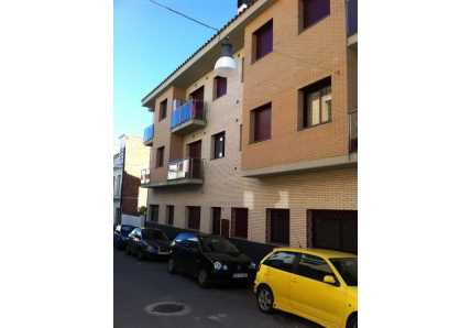 Apartamento en Palafolls (33521-0001) - foto5