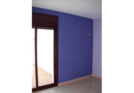 Apartamento en Palafolls - 0