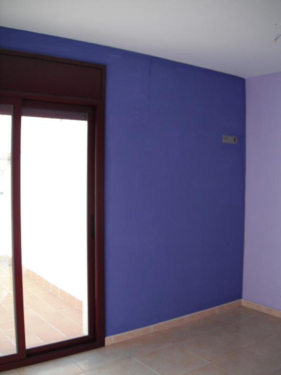Apartamento en Palafolls (33521-0001) - foto1
