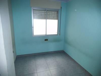 Apartamento en Terrassa (33533-0001) - foto3