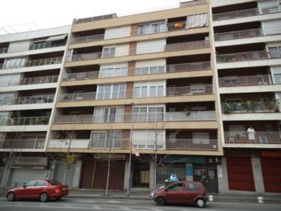 Apartamento en Terrassa (33533-0001) - foto0