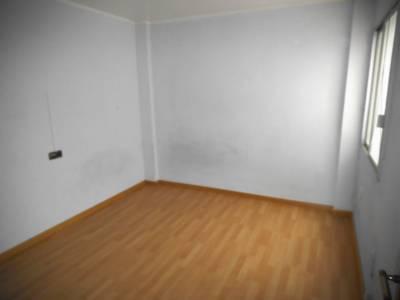 Apartamento en Terrassa (33533-0001) - foto7