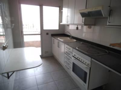 Apartamento en Terrassa (33533-0001) - foto2