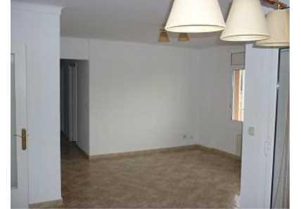 Apartamento en Figueres (33543-0001) - foto5