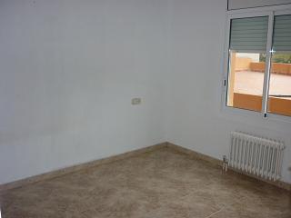 Apartamento en Figueres (33543-0001) - foto3