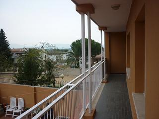 Apartamento en Figueres (33543-0001) - foto4