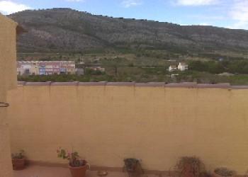 Apartamento en Oropesa del Mar/Orpesa (33548-0001) - foto1