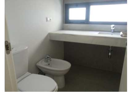 Apartamento en Vera   (33557-0001) - foto6