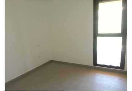 Apartamento en Vera   - 0