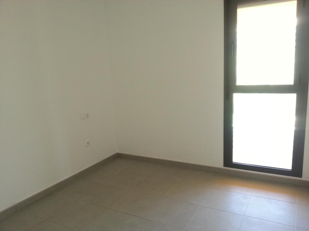 Apartamento en Vera   (33557-0001) - foto1