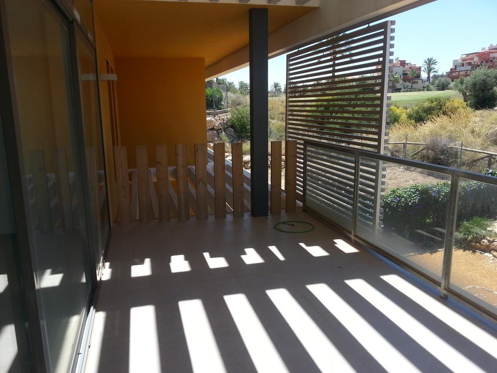 Apartamento en Vera   (33557-0001) - foto4
