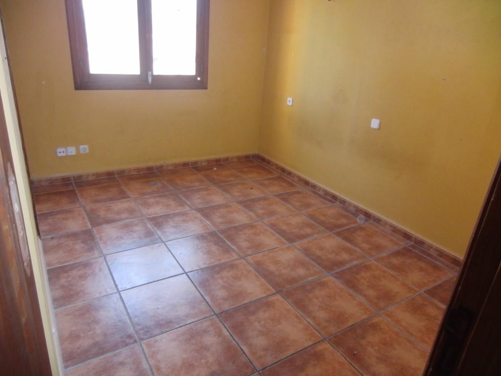 Apartamento en Salines (Ses) (33565-0001) - foto3