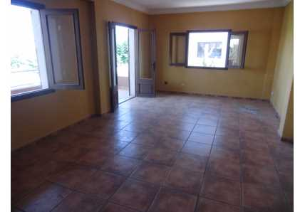 Apartamento en Salines (Ses) - 0