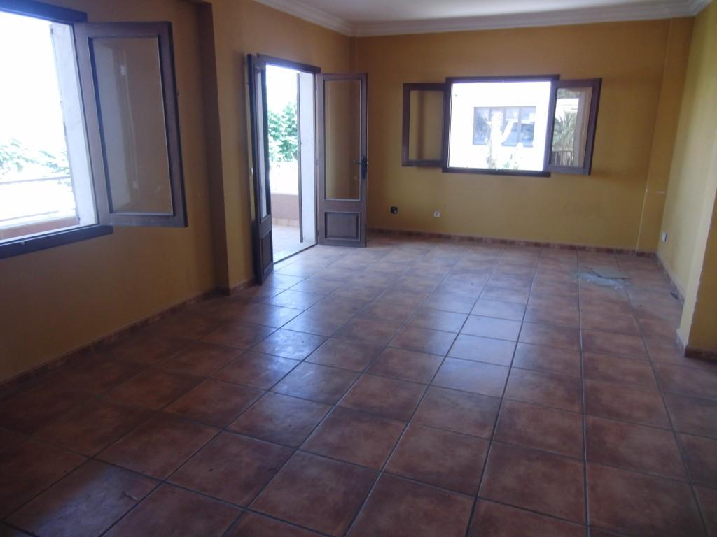 Apartamento en Salines (Ses) (33565-0001) - foto1