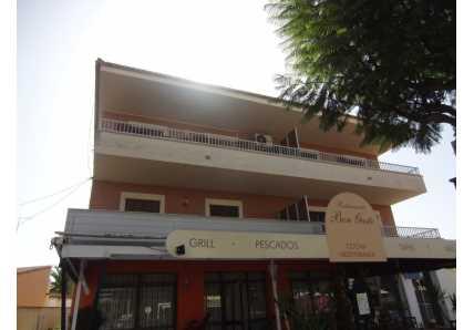 Apartamento en Salines (Ses) (33565-0001) - foto4