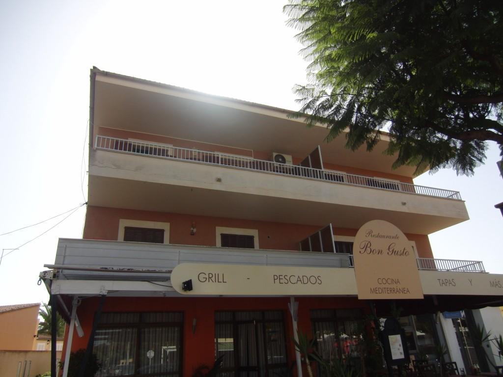 Apartamento en Salines (Ses) (33565-0001) - foto0