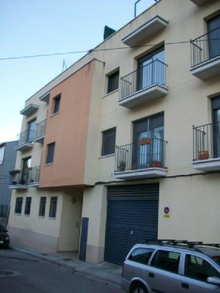 Apartamento en Monistrol de Montserrat (33579-0001) - foto0
