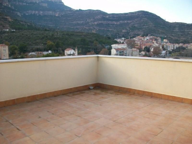 Apartamento en Monistrol de Montserrat (33579-0001) - foto10