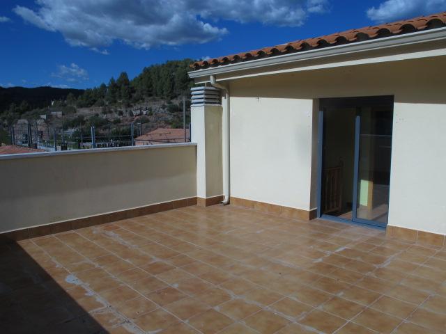 Apartamento en Monistrol de Montserrat (33579-0001) - foto9