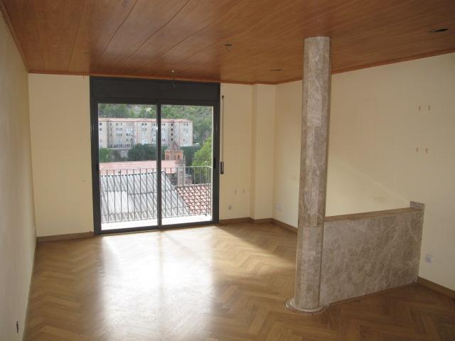 Apartamento en Monistrol de Montserrat (33579-0001) - foto3