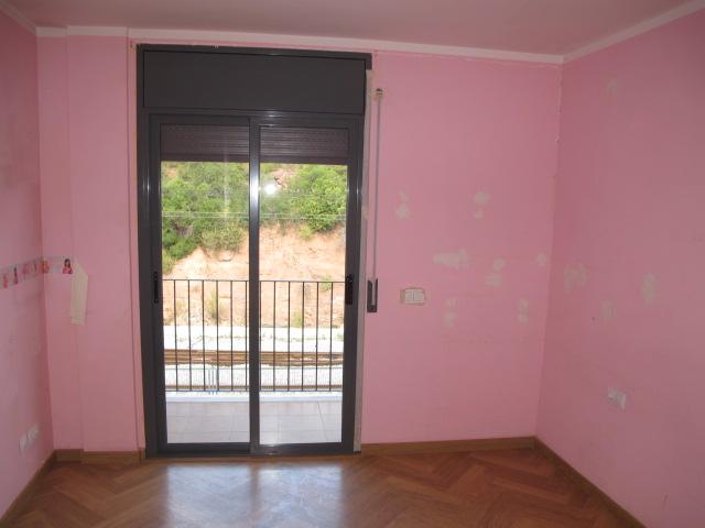 Apartamento en Monistrol de Montserrat (33579-0001) - foto4