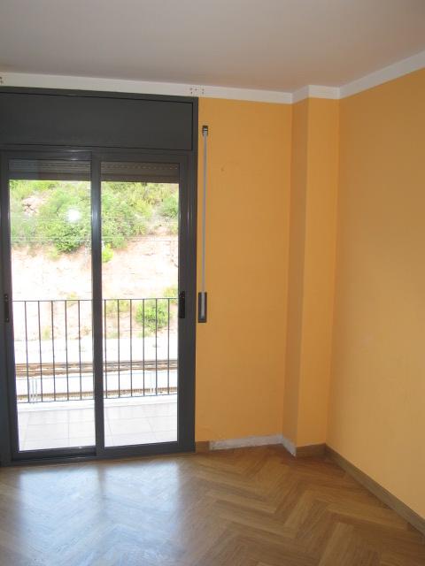Apartamento en Monistrol de Montserrat (33579-0001) - foto1