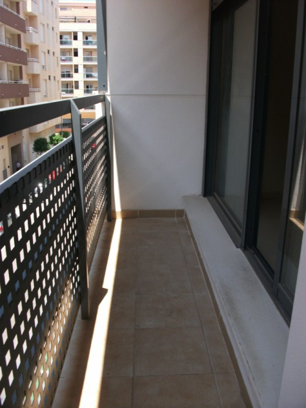 Apartamento en D�nia (33580-0001) - foto4