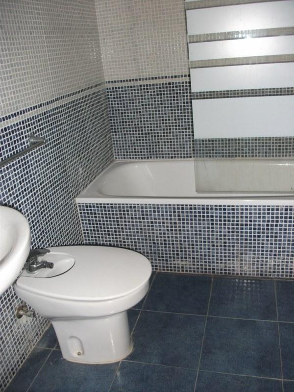 Apartamento en D�nia (33580-0001) - foto1